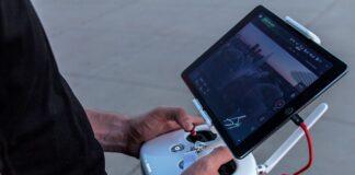 tablet, zakupy, akcesoria