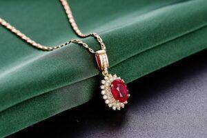 zakupy, biżuteria