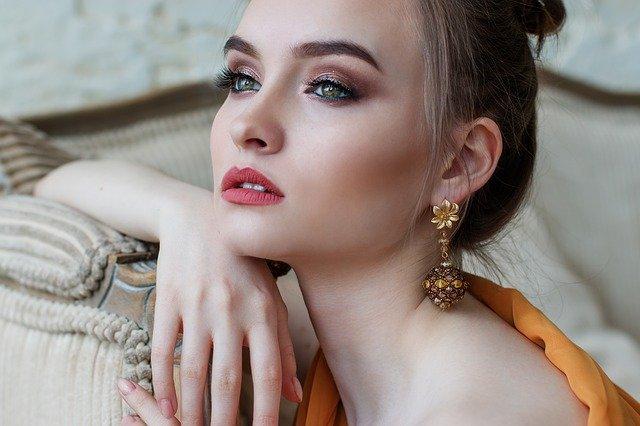 złoto, biżuteria, zakupy